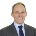 David Buckingham